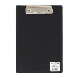 Podkład A5 Biurfol deska czarny