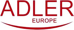 Adler Europe