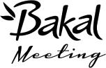 Bakal Meeting