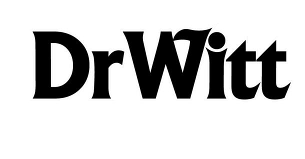 DrWitt