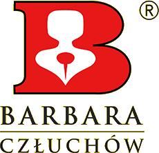 Barbara Człuchów