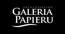 Galeria Papieru
