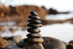 Co zakłada idea work life balance?